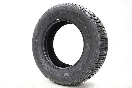 Amazon Com Nokian Rotiiva Ht All Season Radial Tire 245 70r17