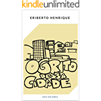O GRITO DESSA CIDADE  (01)