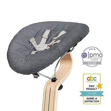 Amazon.com: NOMI - Cojín para bebé: Baby