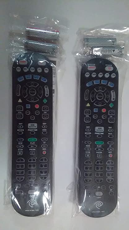 How To Program Time Warner Cable Remote Sanyo Tv - Best