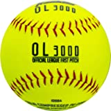 Franklin Sports Official 12' Fastpitch Softball