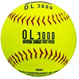 """Franklin Sports 12"""" Tournament Play Fastpitch"""
