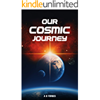 Our Cosmic Journey