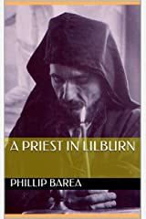 A Priest in Lilburn Kindle Edition