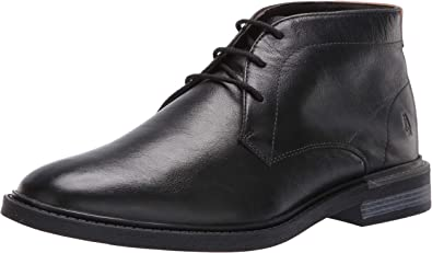 Amazon Com Hush Puppies Men S Davis Chukka Boot Chukka