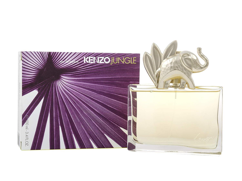 Kenzo, Perfume sólido - 100 ml.