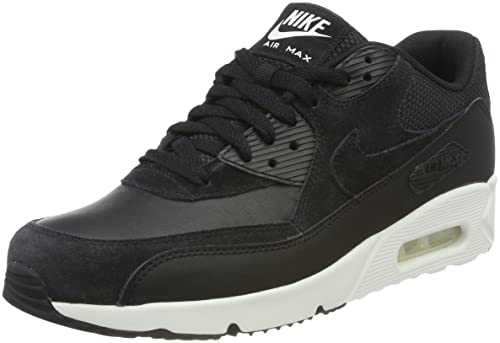 Nike Air 2 Ultra 90 Homme Max 0 LeatherBaskets kwn0OP8