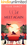 We'll Meet Again: A captivating story of lost love, hope, and the power of friendship.