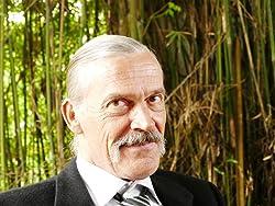 Pierre Gerhart