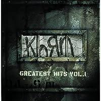 Greatest Hits 1 [Importado]