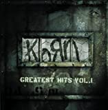 Vol.1-Greatest Hits
