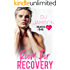 Room for Recovery (Hearts and Health Book 4)