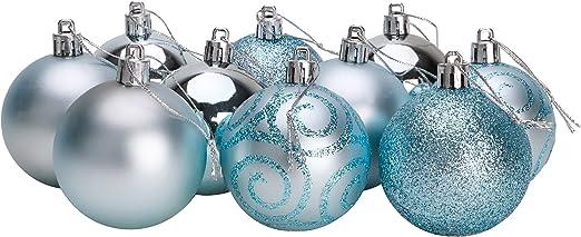 Christmas Tree Decoration CARTOON SUN 50mm high DISCOUNT Packs 6//9//12//25 CTD209