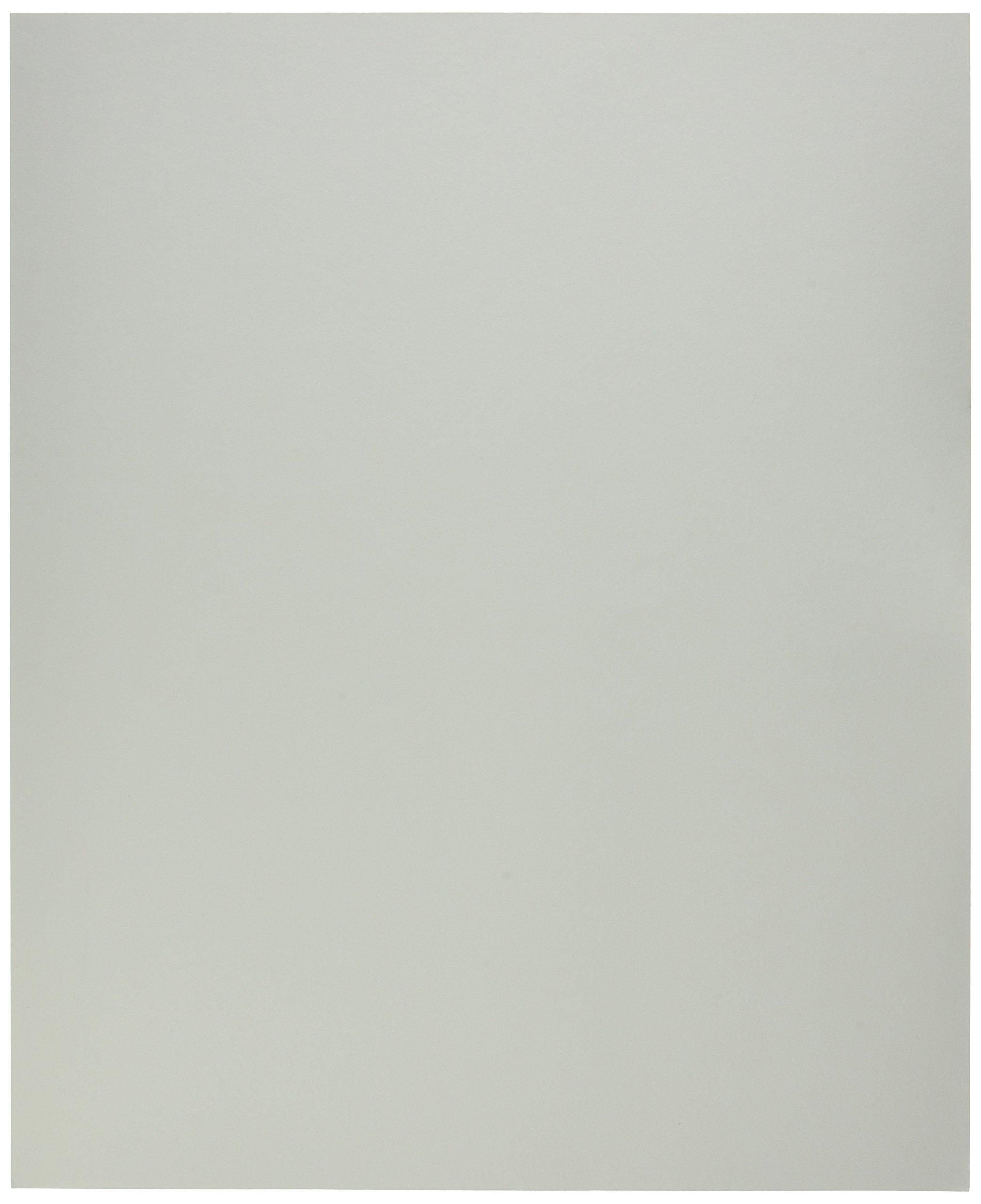 GE Whatman 3030-347 Chr Cellulose Chromatography Paper Sheet, 29psi Dry Burst, 130mm/30min Flow Rate, 43cm Length x 35cm Width, Grade 3MM (Pack of 100)