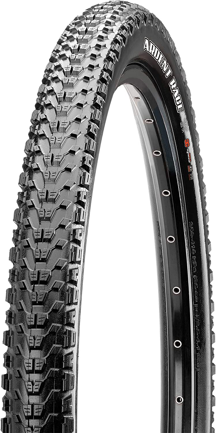 Maxxis Ardent