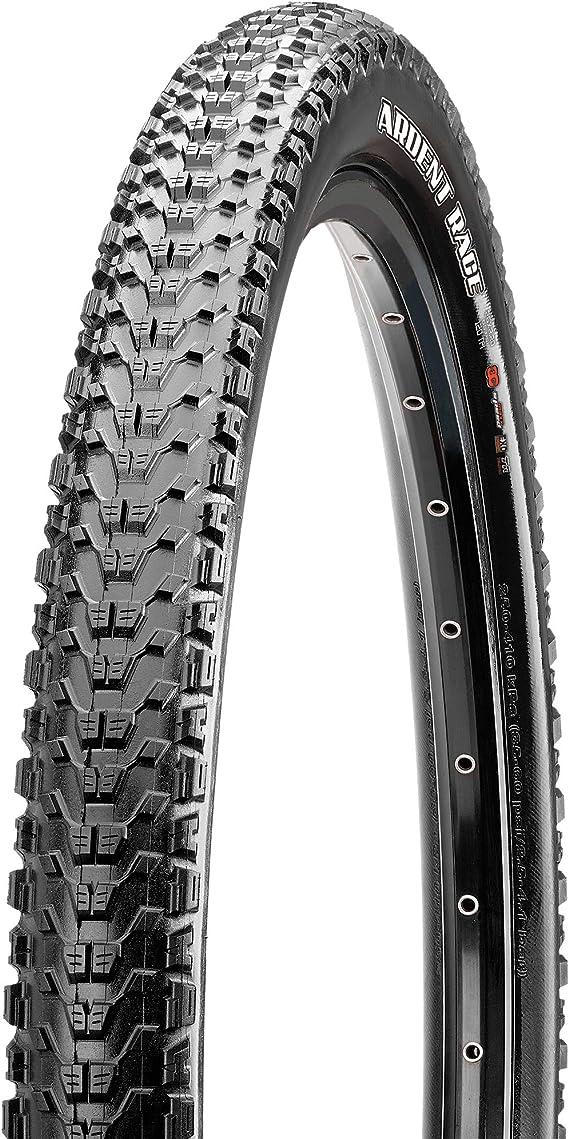 Maxxis Ardent Race 3C TR Folding Tire