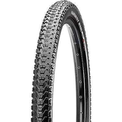 Maxxis Ardent Race ETB96742300, Neumático de bicicleta, Negro, 29 x 2.20