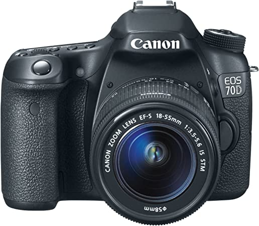Canon 8469B009 product image 8