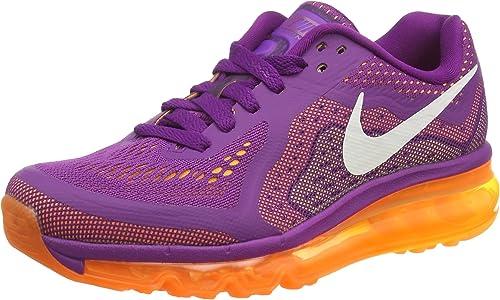 Nike Air Max 2014 Damen Laufschuhe