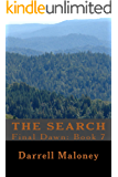 The Search: Final Dawn: Book 7
