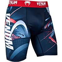 VENUM Rooster - Pantalones Cortos de Compresión Hombre