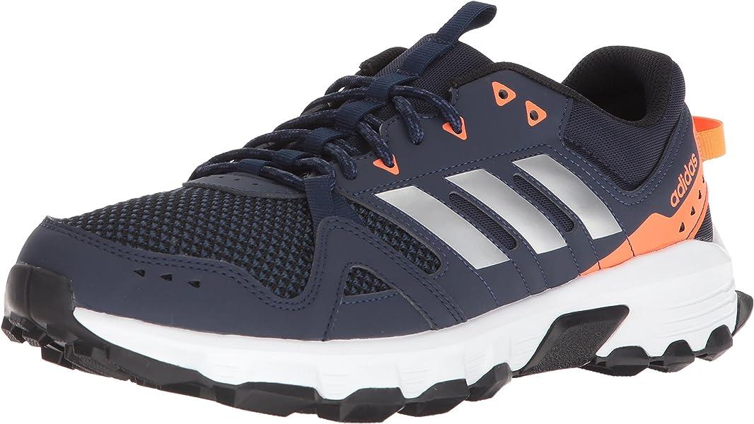 adidas Men's Rockadia Trail m Running