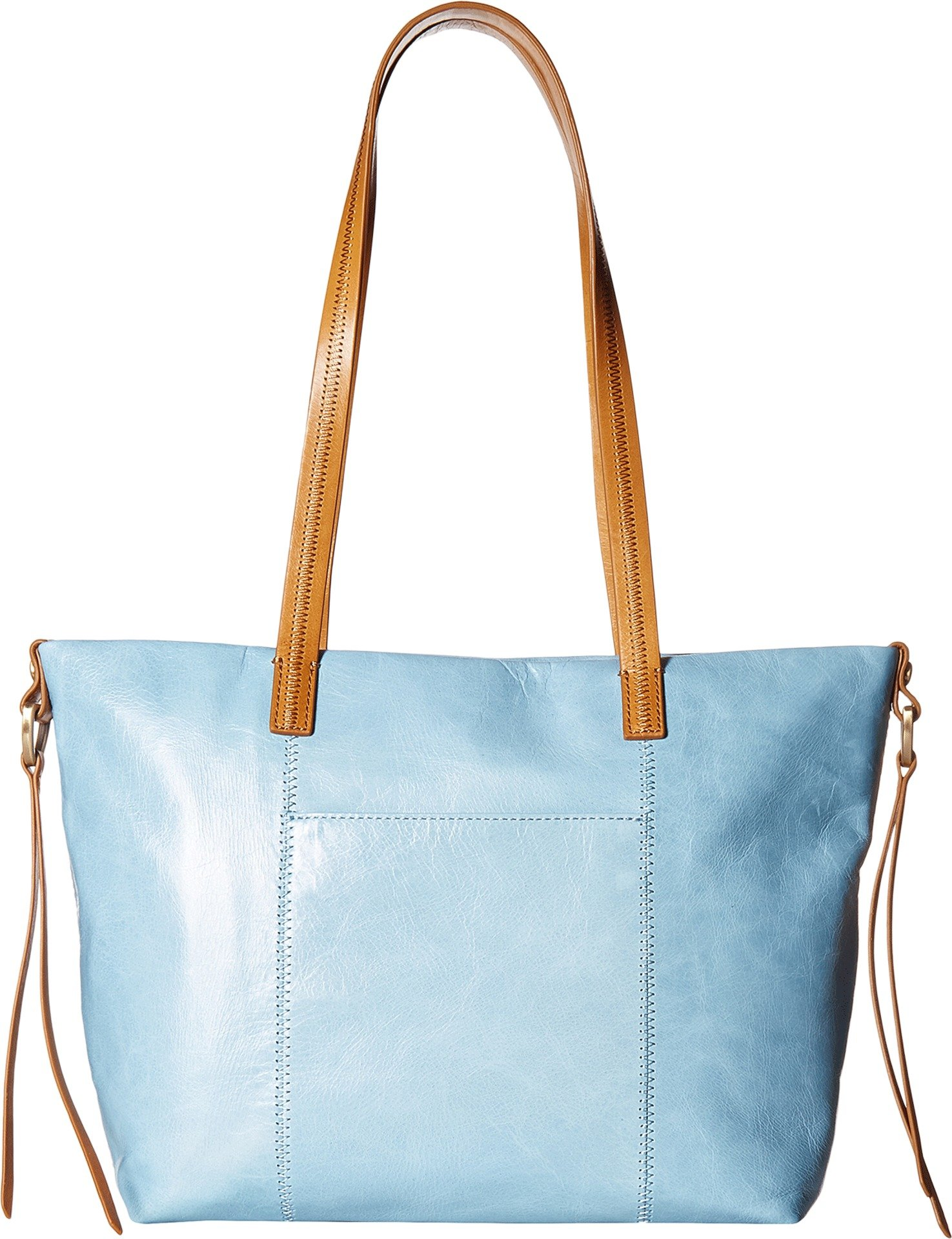 Hobo Womens Cecily Blue Mist One Size