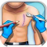 Heart Surgery Simulator - Surgeon Games