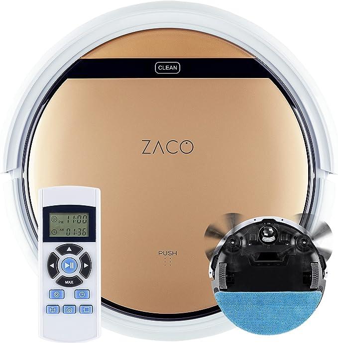 ZACO V5sPro