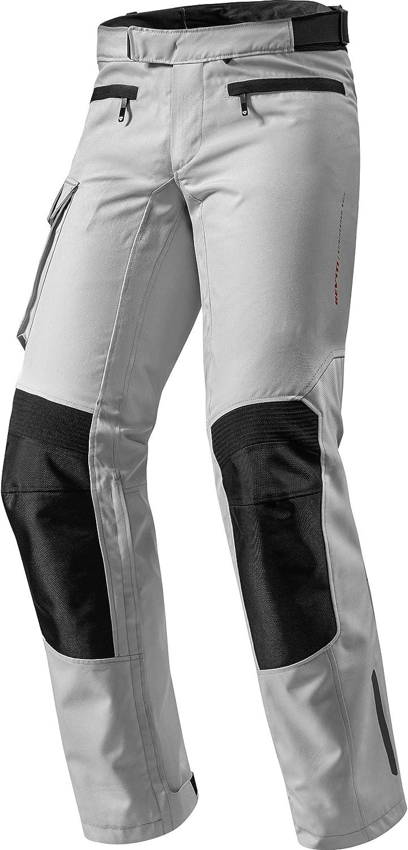 Pantalon moto Enterprise 2 Noir REVIT