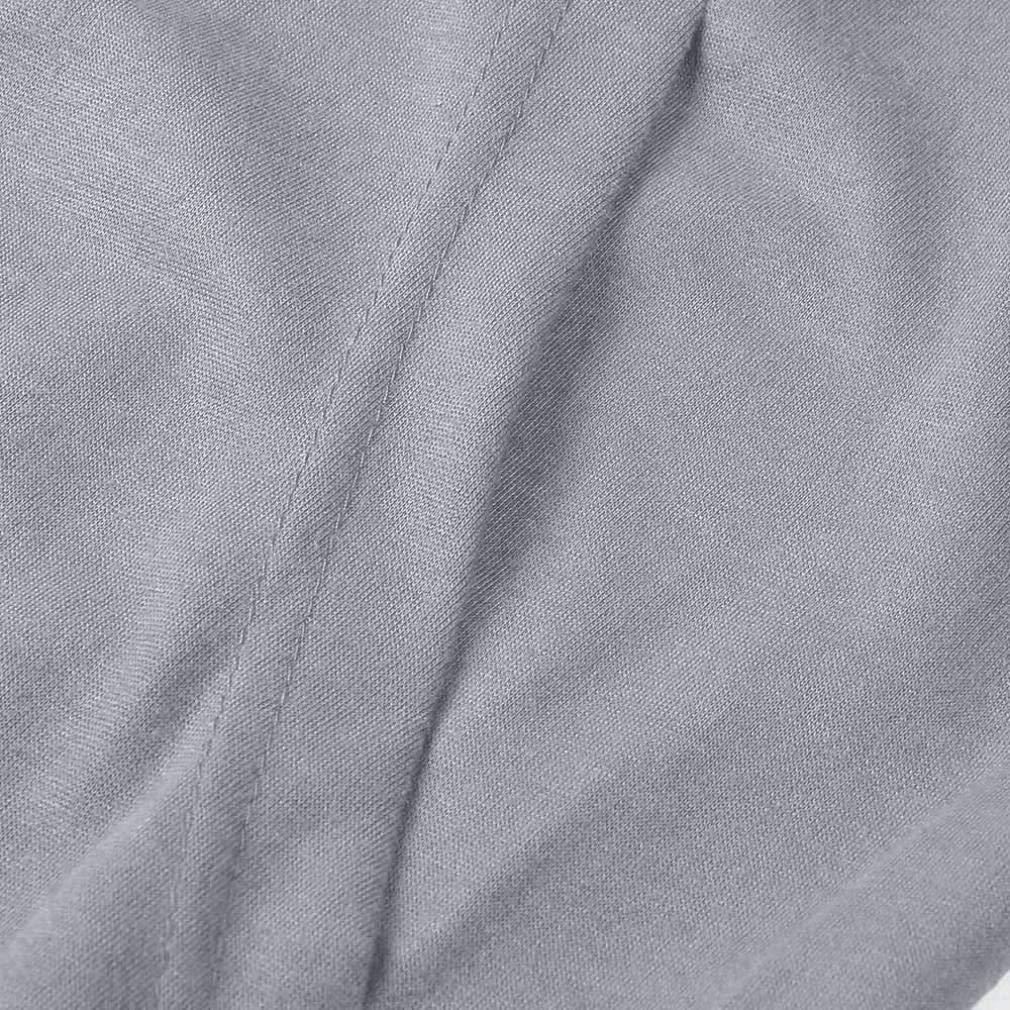 Resplend Sudadera con Capucha de Cremallera de Manga Larga Slim Fit para Hombre con Blusa Outwear de Bolsillo: Amazon.es: Ropa y accesorios