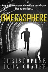 Omegasphere Kindle Edition