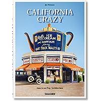California Crazy
