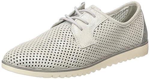 Tamaris 23603, Sneakers Basses Femme