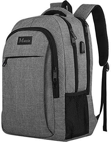 0e5ff6a17c51 Travel Laptop Backpack