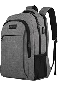 18e13d524a4a Laptop Backpacks Shop by category