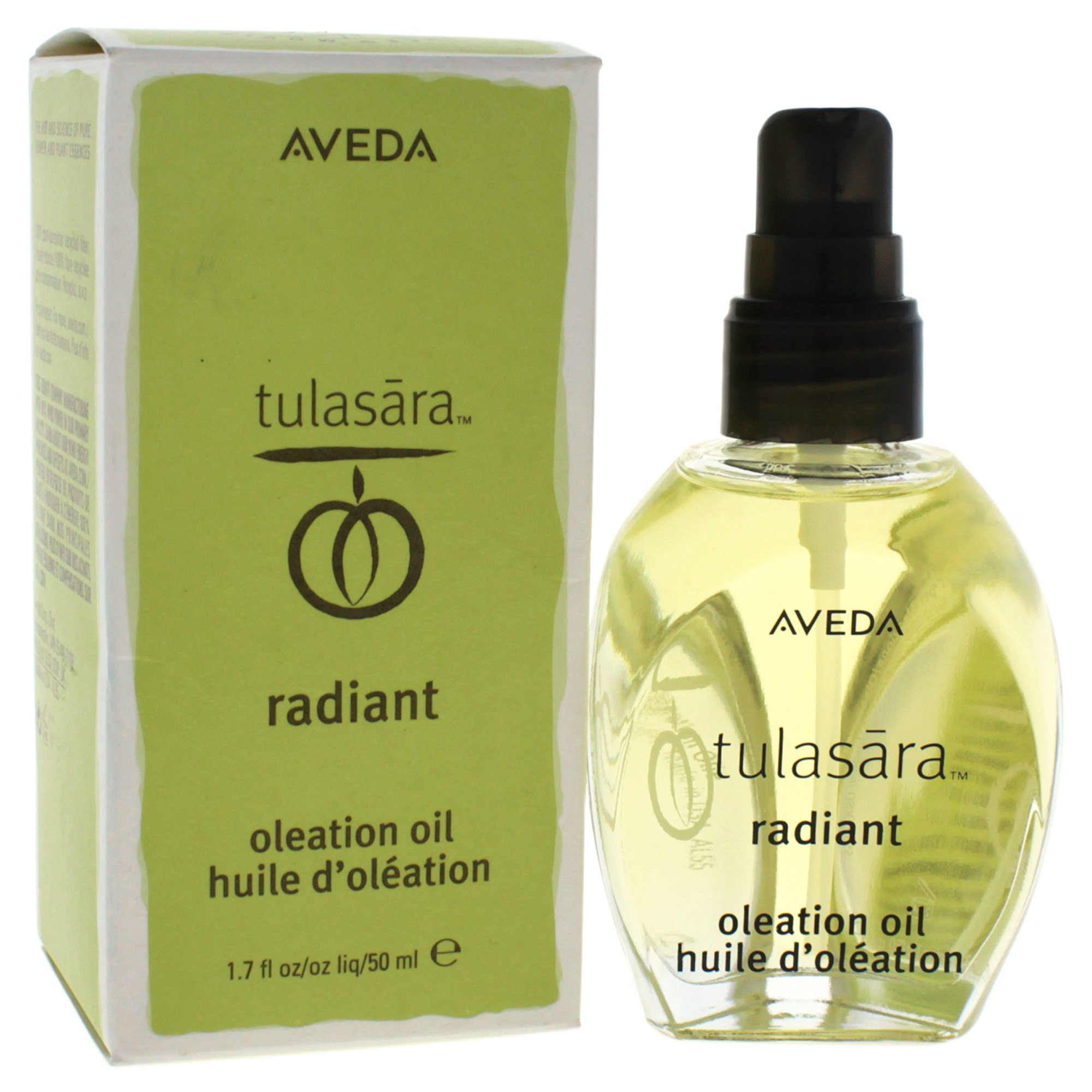 Aveda Tulasara Radiant Professsional Facial Dry Skin Brush Nlife Half Face Anti Wrinkle Lift V Face Line Slim Up Slimming Cheek Face Shaper Mask