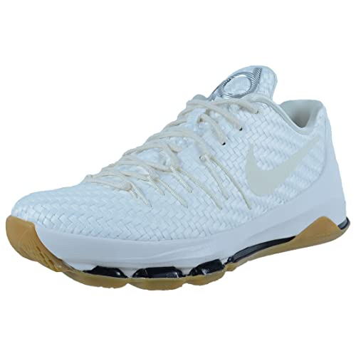 best sneakers 79a27 d6656 NIKE Kd 8 Ext Mens