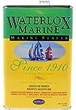 Waterlox TB3809 GL Marine Sealer, Clear
