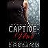Captive-Moi (Vol. 4)