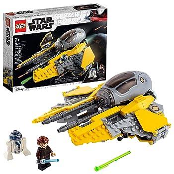 LEGO Star Wars Lego Set For Kids