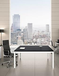 Tavolo riunioni ufficio for Mobili ufficio verona