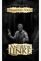 The Diamond of Souls (Oliver Lucas Adventures Book 3) Kindle Edition