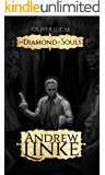 The Diamond of Souls (Oliver Lucas Adventures Book 3) (English Edition)