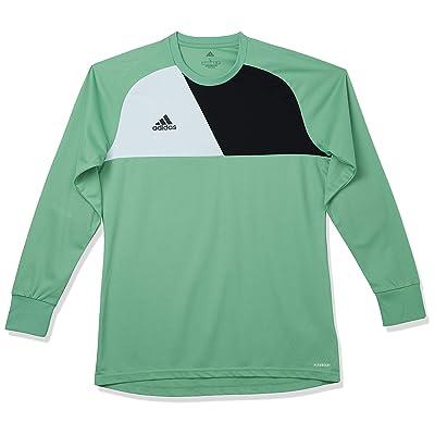 Buy adidas Men's Assista 17 Goalkeeper Jersey Online in Vietnam ...