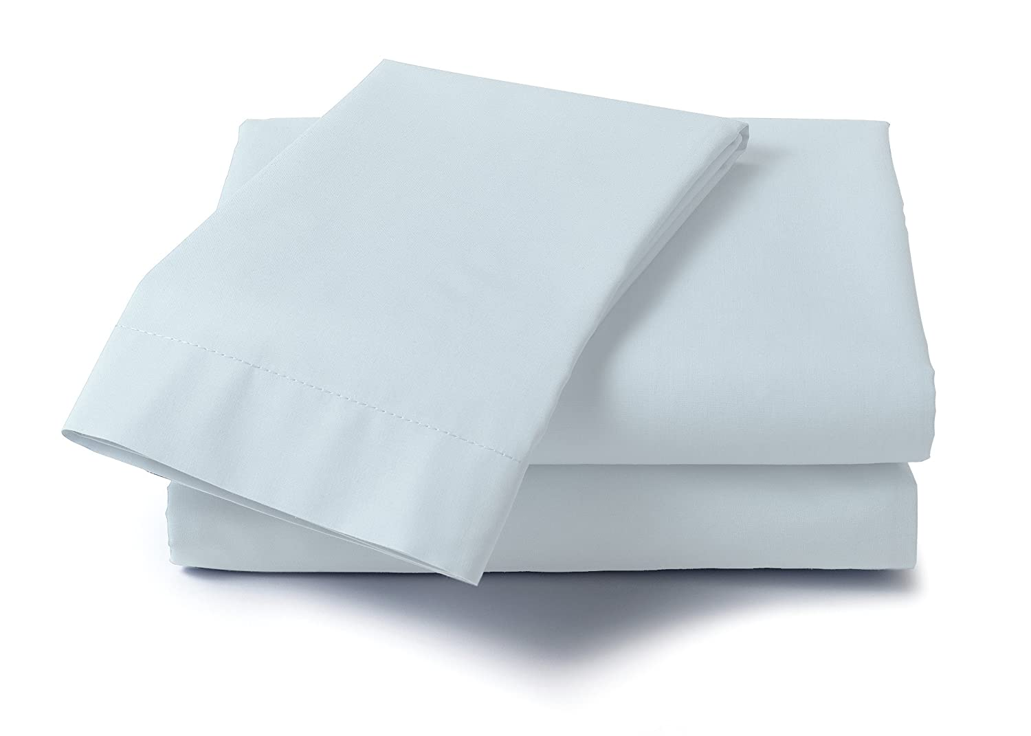 fitted sheets for memory foam mattress Amazon.com: Dreamz 400 Thread Count Specialty Size Sheet Set for  fitted sheets for memory foam mattress