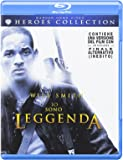 Io sono leggenda (Heroes Collection)
