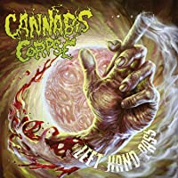 Left Hand Pass (Vinyl)