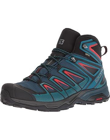 c58bdaf51e Zapatillas de Trekking y senderismo para hombre | Amazon.es