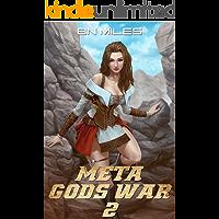 Meta Gods War 2